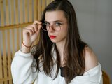 Pictures online SimonaLewis