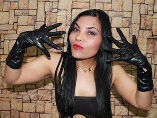 Jasmine porn SinfulObedient