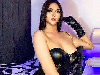 Pictures online SophiaBlaire