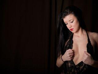 Show nude SophiaLucia