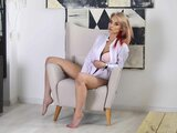 Sex livejasmin StephanieFrank