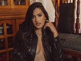 Jasmine xxx ThanyaMarshall