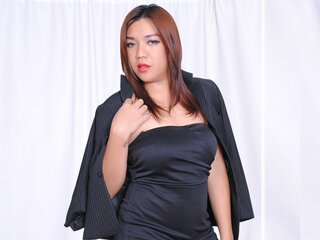 Adult livejasmin theHOTnSPICY