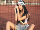 Jasmine pictures ValeryGonsalez