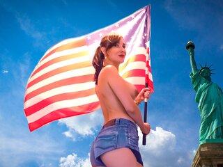 Videos show VanessaCalypso