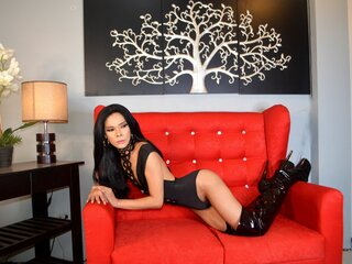 Jasmin videos VanessaMcGraw
