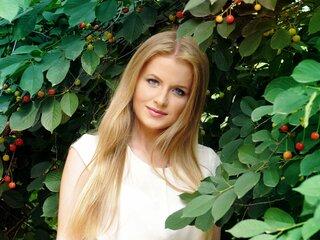 Livejasmin camshow VasilisaHot