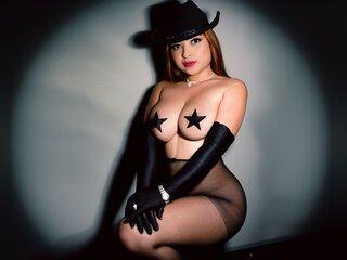 Cam sex WhitneyAssor