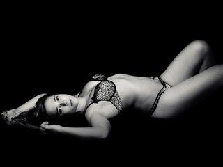Sex jasmine ZoeyJohnson